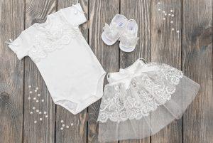 99872b58e9cfde Каталог одежды для новорожденных